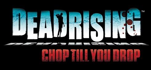 Chop Till You Drop